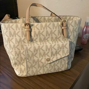 Michael Kors Bag 👜